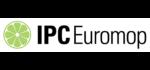 Euromop